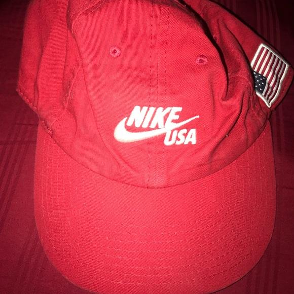 1f3741659ea Nike dad hat. M 5c38d9e6d6dc52e9e5c5734a. Other Accessories ...